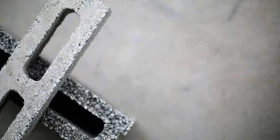 بلوک سبک در ساختمان سازی